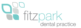 Fitz Park Dental Practice Ltd Keswick