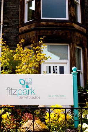 Fitz_Park_Dental_Practice_Keswick_009