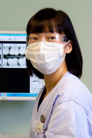 Fitz_Park_Dental_Practice_Keswick_015